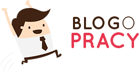 blogopracy.net.pl